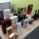 リサイクルショップ開業 古物商だけでお酒買取販売できるか?