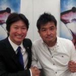 パッションリーダーズ 近藤太香巳社長「集客とファン化」