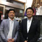 【私の師匠です】日本現実化戦略研究所の久家邦彦・評判・口コミ